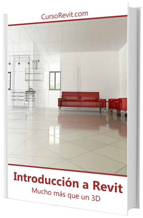 ebook introduccion a revit