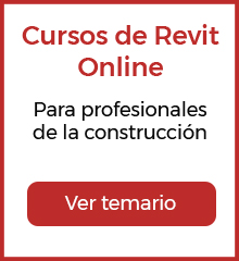 cursos online revit arquitectura y construccion
